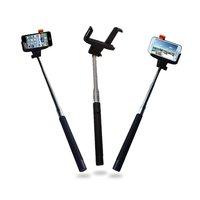 Minisuit Selfie Stick Pro