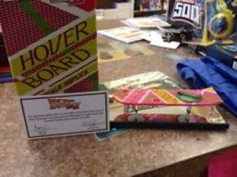 Loot Crate Exclusive Back to the Future Part 2 Hoverboard Replica