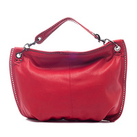 Latique Rose Hobo