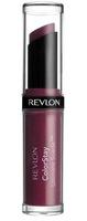 Revlon Colorstay Ultimate Suede Lipstick in Wardrobe
