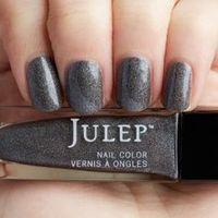 Julep Brandy - It Girl