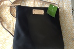 Kate Spade Crossbody from Fashion Project