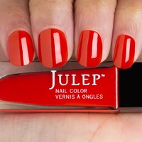 Julep Myriam - Classic With a Twist