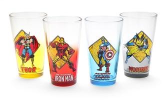 Thor Pint Glass