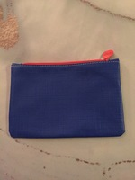 Ipsy Bag Only