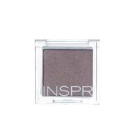 INSPR Beauty Eye Shadow