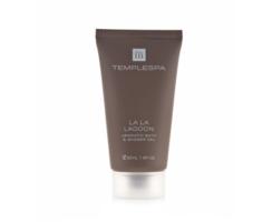 Templespa La La Lagoon Bath & Shower Gel
