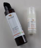 Painted Earth Skincare Optimum 15% Vitamin C Face Wash