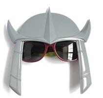 TMNT Shredder Sunglasses