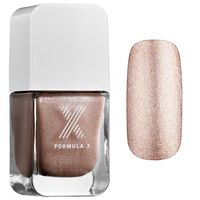FORMULA X Nail Polish in Revved Up