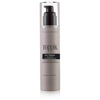 Toppik Hair Fattener Advanced Thickening Serum