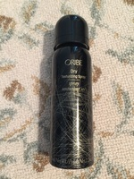 Oribe Dry Texurizing Spray