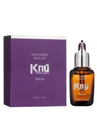 Michael Todd Knu anti-aging face lift serum