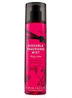 Tease for Two™ Kissable Fragrance Mist in Berry Crème