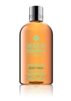 Molton Brown Japanese Orange Body Wash