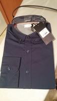 Matteson Long Sleeve Dress Shirt