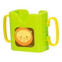 Keepaa Multi Use Drink & Juice Box Holder