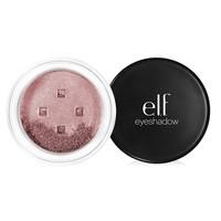 Mineral Eyeshadow in Glamorous