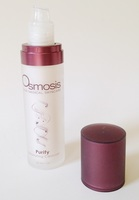 Osmosis Skincare Purify Exfoliating Cleanser