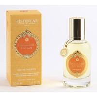 Historiae Perfume Orangerie Du Roy Eau de Toilette