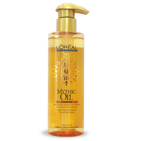 L'oreal Mythic Oil Shampoo