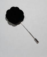 Lapel Flower Pin
