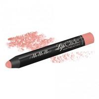MeMeMe Cosmetics Lip Glide in Playful Peach