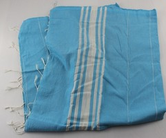 Pestemal Bath Towel From Turkey