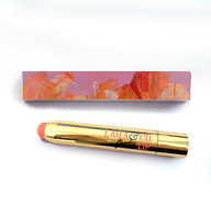 Laqa and Co Cray Cray Cheeky Lip Pencil
