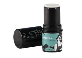 MBeze Cruizee Natural Deodorette