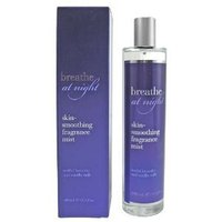 Bath & Body Works Breathe at Night Skin Soothing Mist