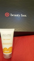 ACURE DAY CREAM