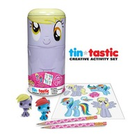 My Little Pony tintastic by Funko