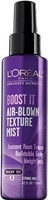 Loreal Boost It Air-Blown Texture Mist
