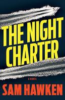 The night charter sam hawken