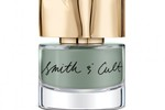 Smith & Cult Nail Polish in Bitter Buddhist