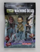 The Walking Dead Big Head Figure (mystery)