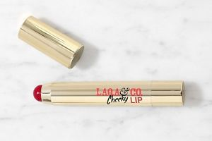 LAQA & Co Cheeky Lip Pencil - Mixtape