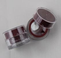 Vine Vera Resveratrol Merlot Moisture Day Cream