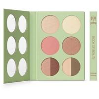 Pixi by Petra Book of Beauty Minimal Makeup