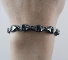 Deepa Gurnani Nova bracelet