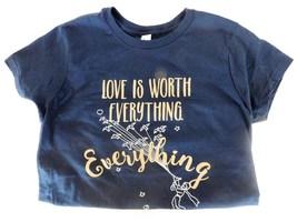 Everything Everything Tshirt