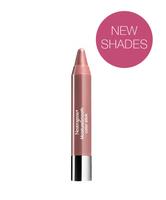 Neutrogena moisture smooth color stick - almond nude