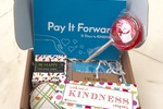 Entire Pay it Forward BetterBox