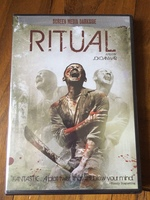 Ritual (2013)