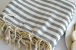 100% Cotton Turkish Towel