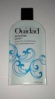 Ouidad Moisture Lock Leave-in Conditioner 0.6 Fl oz
