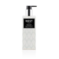 NEST Hand Lotion - Moss & Mint