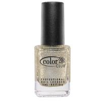 Color Club Nail Lacquer - Apollo Star