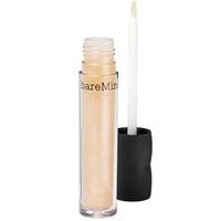 BareMinerals Natural Lipgloss - Full Size